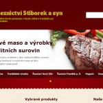 ReznictviStiborek-web